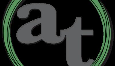 Algonquin Times Logo