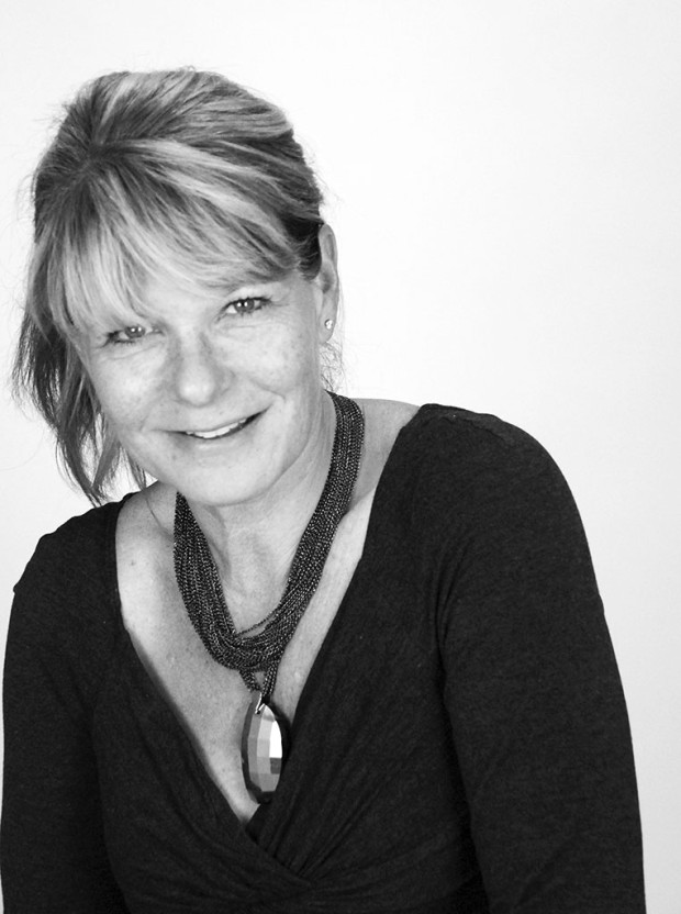 Michelle Valberg, an alumni of the photography program, is a successful business woman and philanthropist.  Her charitable work includes Ottawa organizations and her own initiative, Project North.