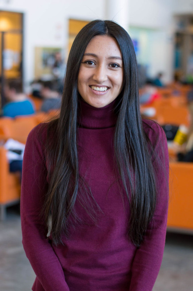 Alina Pradzhapati