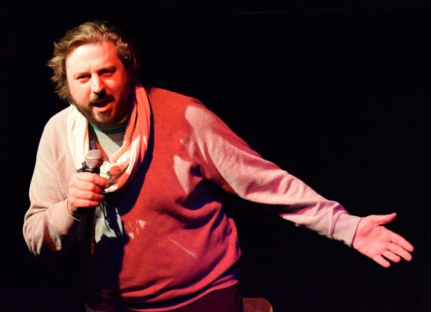 Comedy_Hall