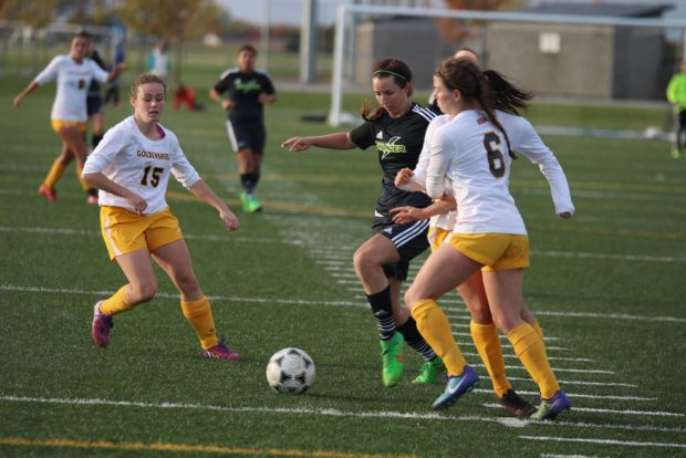 sp_wsoccer_ouellette2