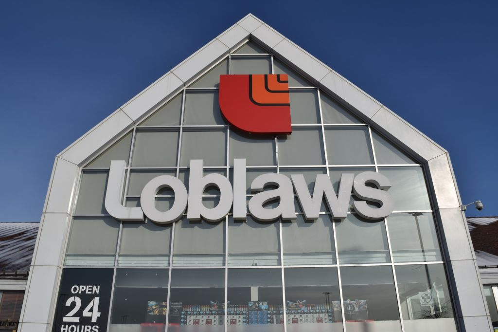 loblaws 25 gift card