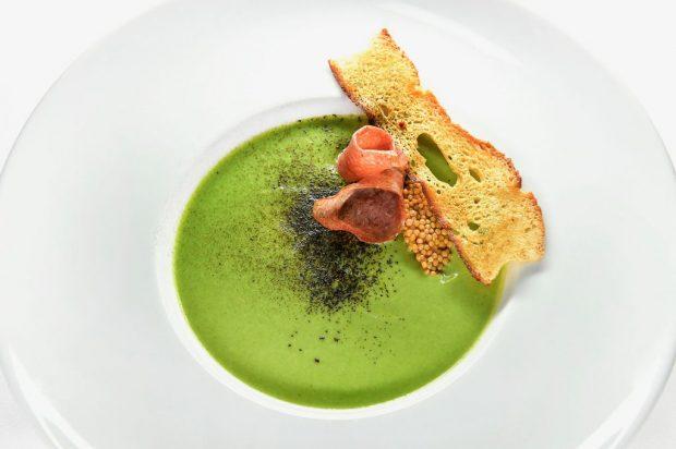 Soup Michelle Valberg.jpeg