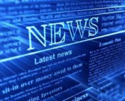 Teenager survives stabbing at Herongate Mall