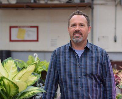 Pot legalization cultivates new crop of interest