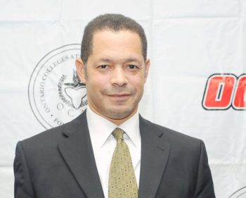 Garth Gittens fired from head coach position