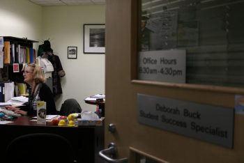 Tardiness a major factor in poor academic performance: success specialist