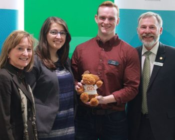 Brightspace chosen as Algonquin's new LMS