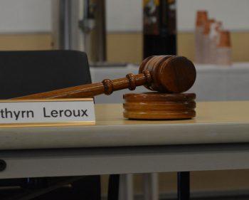 Algonquin attempts third bid for female campus