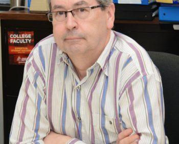 Jazan criticism persistent