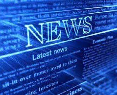Arrests in the Vanier area over drug possession