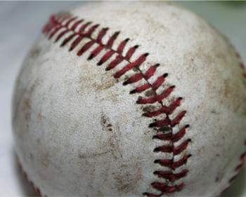 Finances, distance strike out possible Algonquin ball teams