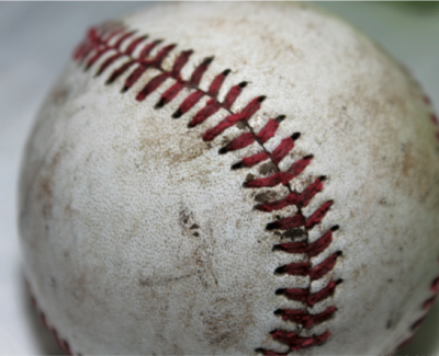 Finances, distance strike out possible Algonquin ball teams