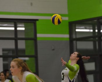 Thunder women drop second straight game with loss to Seneca
