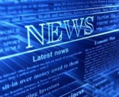 Ethiopian crash victim identified
