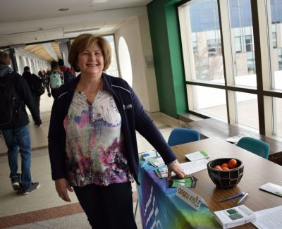 Winner declared, after multiple delays in OPSEU byelection