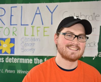 Relay for Life upcoming to support cancer research