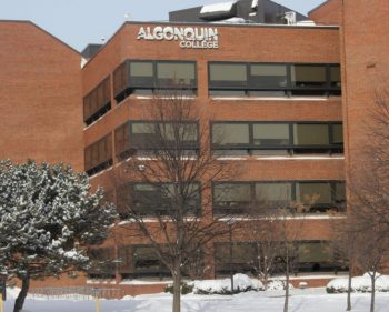 Algonquin set to launch new programs in 2020 and 2021