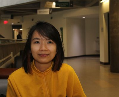 International students adjust to harsh — and soft — realities of Canada