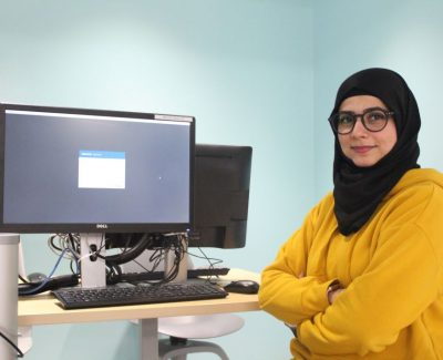Brighter future for business students with  help of L-SPARK