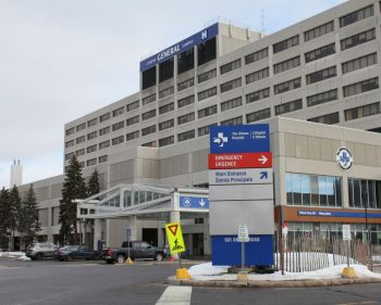 An MRT grad's take on COVID-19 in Ottawa